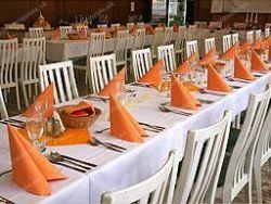Hotel OLYMPIA - Hotel Restaurant Nitra