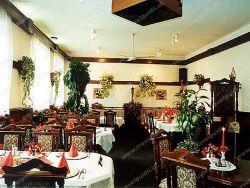 Café - Bar - Restaurant MALIBU Nitra