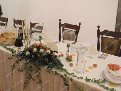 KAPITULSKÁ Reštaurácia a Vináreň Spišské Podhradie