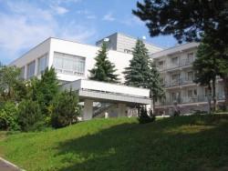 Klasszik hétvége csomagajánlat Bratislava (Pozsony)