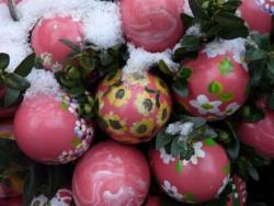 Veselá Veľká noc na Štrbskom plese Štrbské Pleso