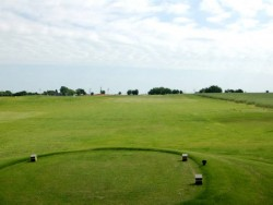Airport Golf Club Šurany