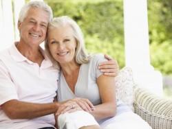 Energie pro seniory - Týdenní pobyt Trenčianske Teplice