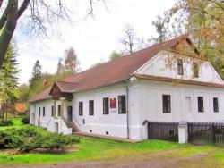 Galéria Márie Medveckej Tvrdošín