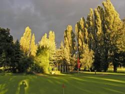 Golf & Country Club Piešťany Piešťany