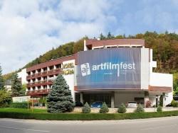 Hotel FLÓRA Trenčianske Teplice Trenčianske Teplice