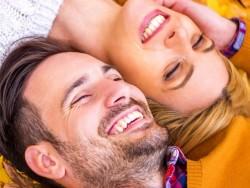 Podzimní romantika na Domaši, Kvakovce