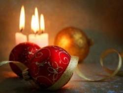Karácsonyi varázs 2016 csomagajánlat Piešťany (Pöstyén)