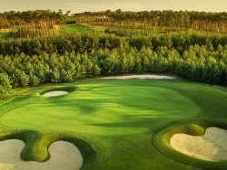 Penati Golf Resort Senica