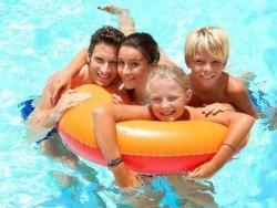 Wellness Relax so zľavou 20% Bardejovské kúpele