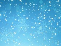 Prvé vločky - Zimný pobyt v Tatrách Horný Smokovec