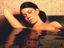 Relaxační pobyt Plus Brusno