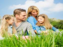 Rodinná letná dovolenka, ktorá sa nedá odmietnuť, Valča