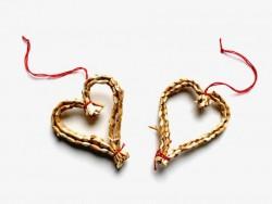 Romantikus csomagajánlat 2 fő részére Štôla
