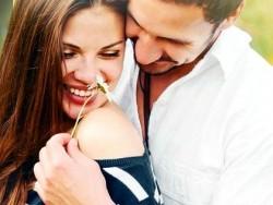 Romantický pobyt pre dvoch na Remate Ráztočno
