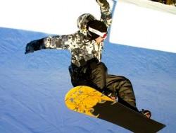 Ski centrum Gugeľ Mlynky