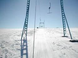 Ski Hubačov Nová Baňa