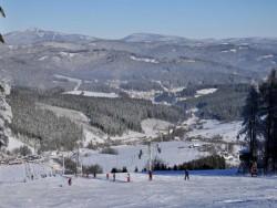 Ski Makov Makov