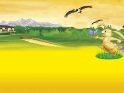 Velikonoční pobyt v Tatrách Veľká Lomnica