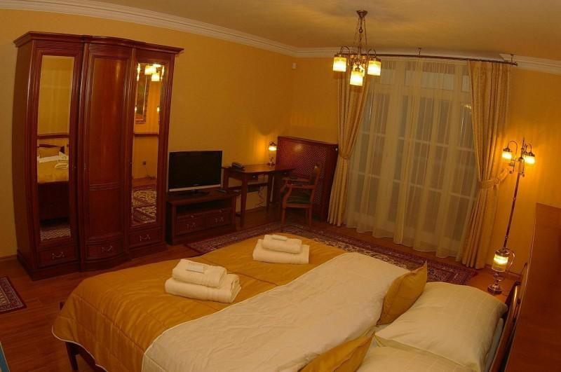 Hotel CARPE DIEM #5