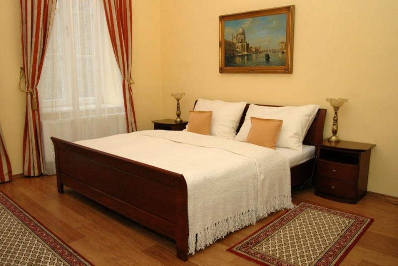Hotel CARPE DIEM #9