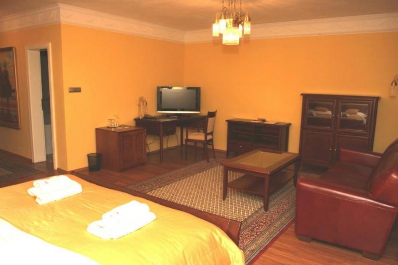 Hotel CARPE DIEM #10