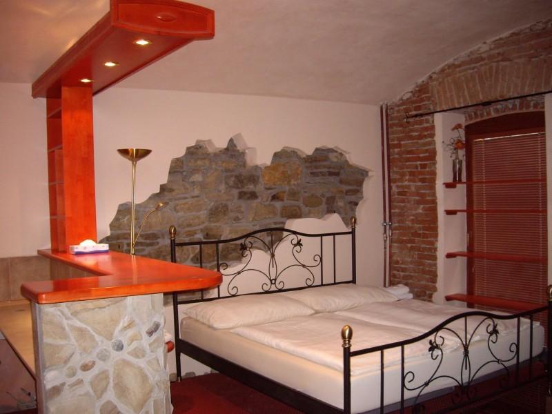 Hotel CARPE DIEM #11