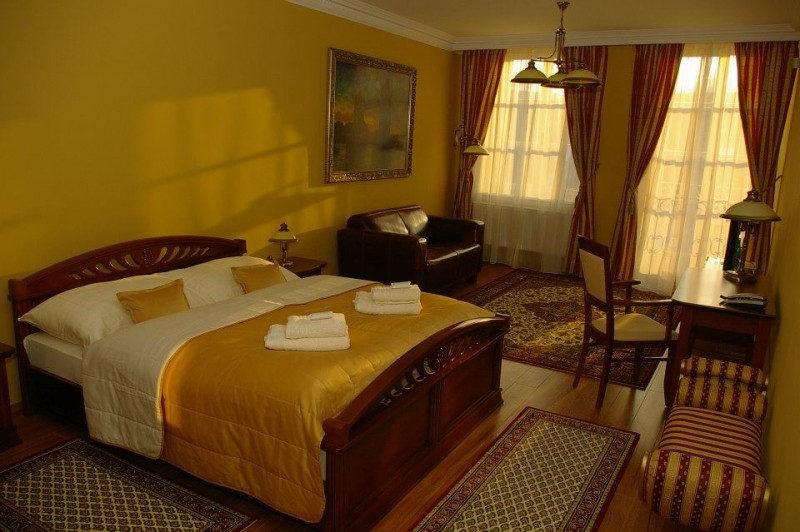 Hotel CARPE DIEM #13