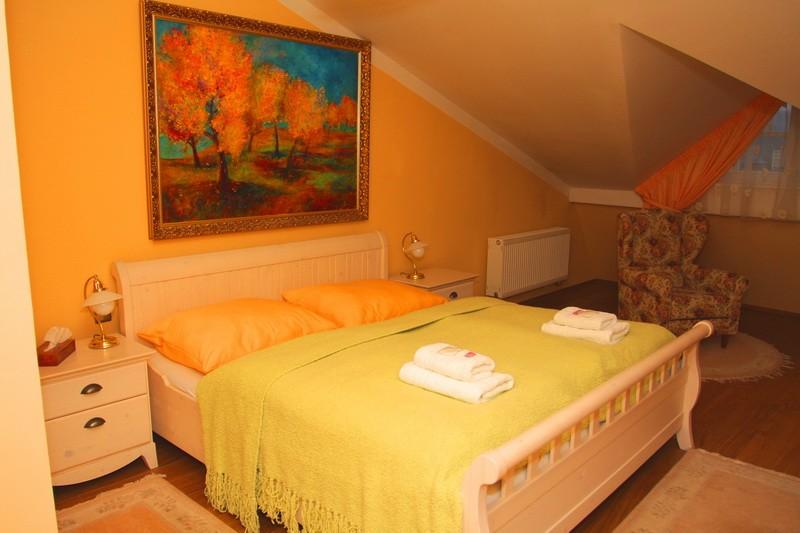 Hotel CARPE DIEM #17