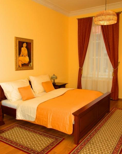 Hotel CARPE DIEM #19