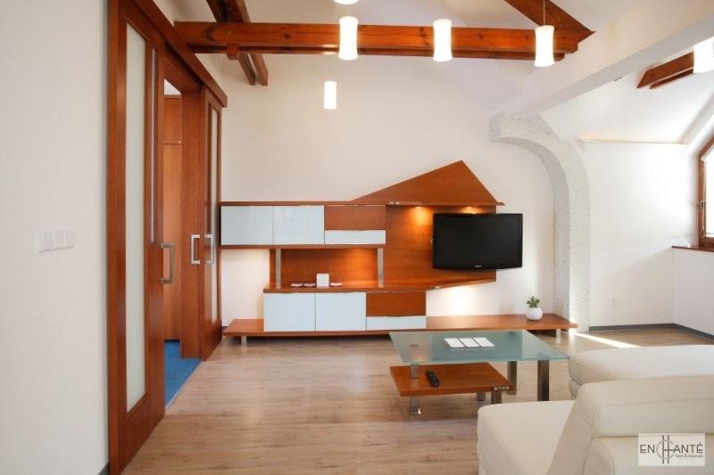 ENCHANTE hotel & restaurant #2