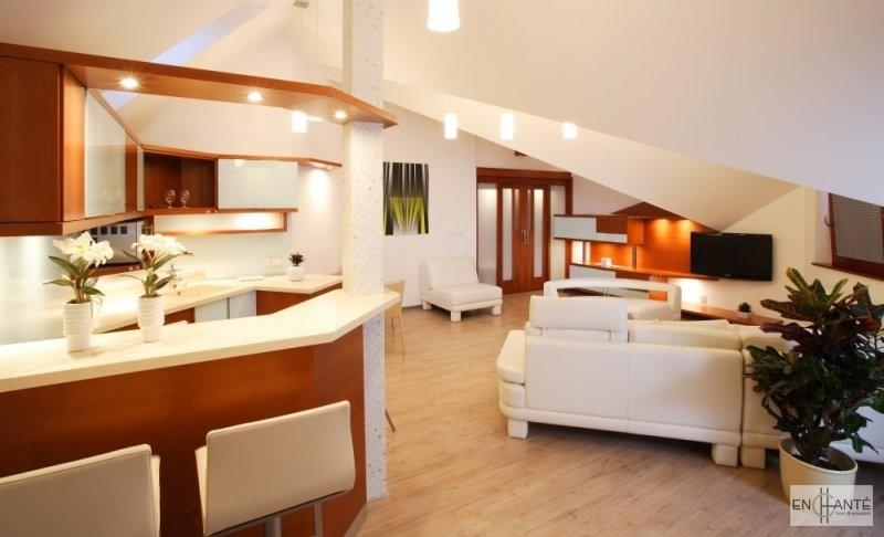 ENCHANTE hotel & restaurant #4
