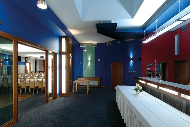 Hotel DUKLA #7