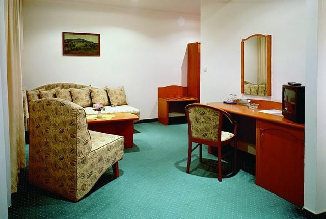 Hotel DUKLA #10