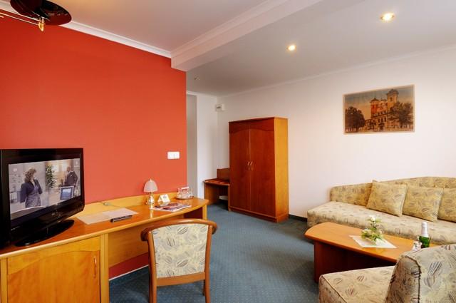 Hotel DUKLA #4