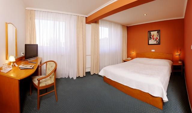 Hotel DUKLA #2