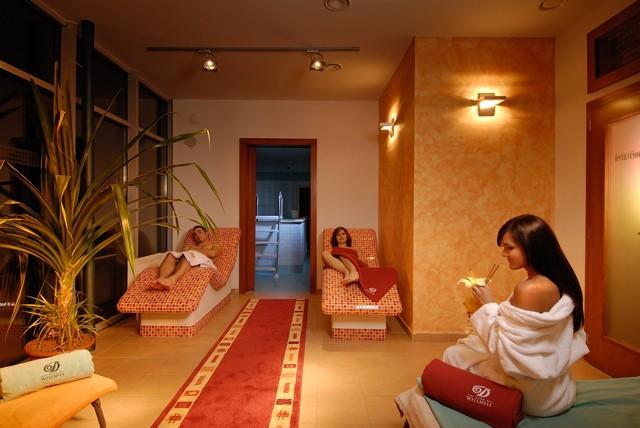 Hotel DUKLA #20