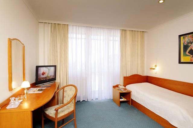Hotel DUKLA #3
