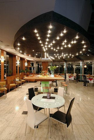 Hotel DUKLA #25