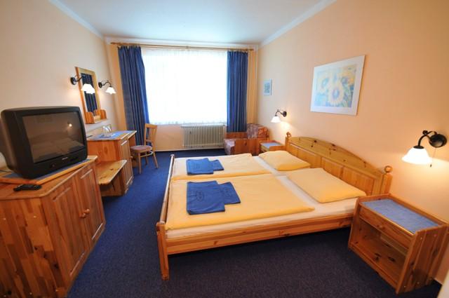 Hotel RAJ #4