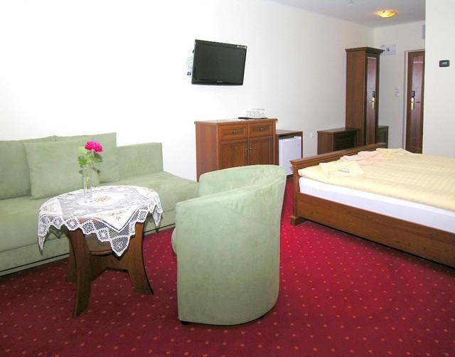 Hotel Elenka #11