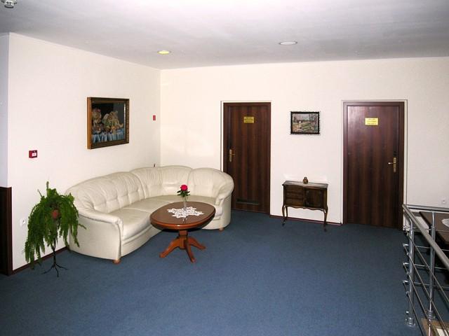 Hotel Elenka #13