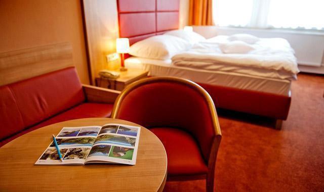 Hotel CLUB #8