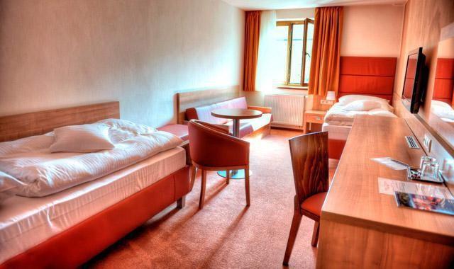Hotel CLUB #9