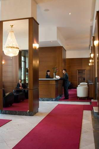 Hotel POĽANA #2