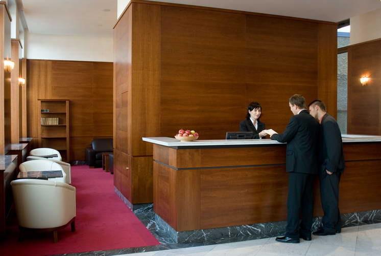Hotel POĽANA #3