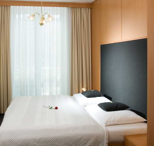 Hotel POĽANA #6