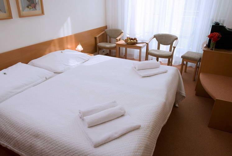 Hotel POĽANA #8