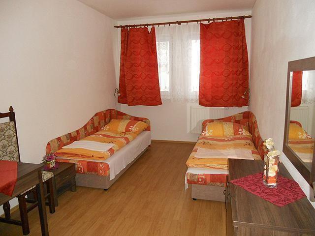 Motel MADONA #4