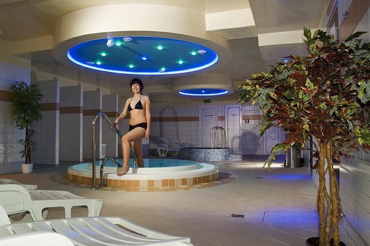 Hotel SOREA TITRIS #13